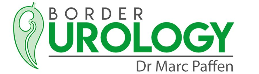Border Urology